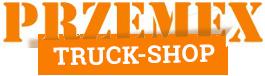 Przemex Truck Shop